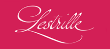 Chateau Lestrille