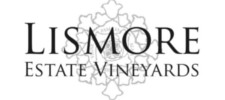 Lismore Estates