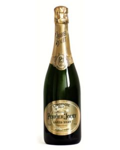 Champagne Perrier-Jouet Grand Brut NV
