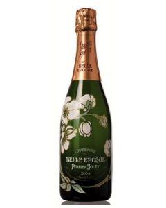 Champagne Perrier-Jouët Belle Epoque NV