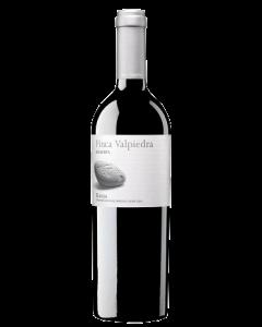 Finca Valpiedra Rioja Reserva 2014