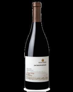 Kendall-Jackson Outland Ridge Pinot Noir 2014