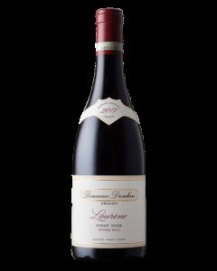 Domaine Drouhin Laurène Pinot Noir Oregon 2017
