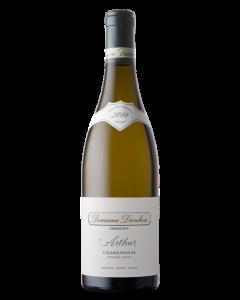 Domaine Drouhin Arthur Chardonnay Oregon 2018