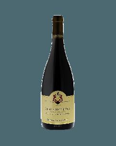 Domaine Ponsot Clos St Denis Grand Cru Tres Vieilles Vignes 2008 Magnum