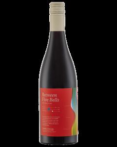 Between Five Bells Pinot Wine 2019