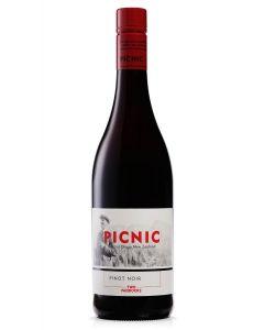 Two Paddocks Picnic Pinot Noir 2018