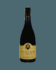 Domaine Ponsot Clos de la Roche Grand Cru Cuvee Vieilles Vignes 2015 Magnum