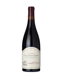 Perrot-Minot Nuits St Georges 1er Cru Richemone 2013