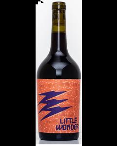 Blackbook Winery Cabernet Noir Little Wonder 2018