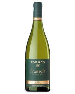Torres Fransola 2018