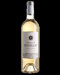 Chateau de Rouillac Pessac-Leognan Blanc 2018