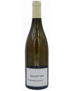 Gouffier En Rateaux Bourgogne Aligote 2020