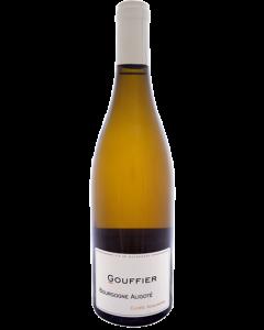 Gouffier Cuvee Aquaviva Bourgogne Aligote 2017