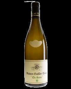 Domaine Guillot-Broux Macon-Chardonnay En Serre 2018