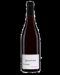Gouffier Cuvee Baudron Bourgogne Rouge 2020