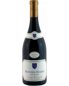 Domaine Pierre Naigeon Bonnes-Mares Grand Cru 2012