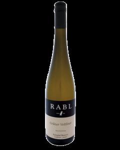 Weingut Rabl Kaferberg Reserve Kamptal Gruner Veltliner 2018