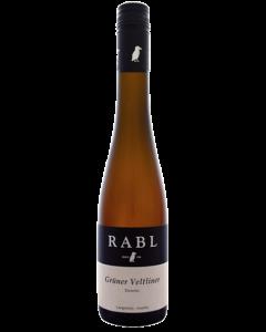 Weingut Rabl Gruner Veltliner Eiswein Kamptal 2016