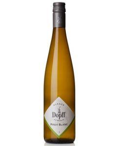 Dopff Au Moulin Alsace Pinot Blanc 2020