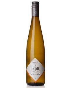 Dopff Au Moulin Alsace Riesling 2020