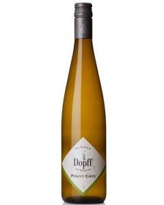 Dopff Au Moulin Alsace Pinot Gris 2019