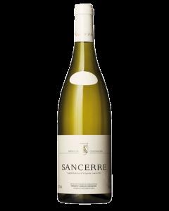 Domaine Merlin-Cherrier Sancerre 2019