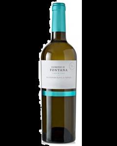 Dominio de Fontana Sauvignon Blanc Verdejo 2020