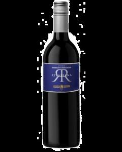 Ondarre Rivallana Tinto Rioja 2020
