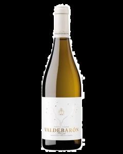 Ondarre Valdebaron Blanco Rioja 2019