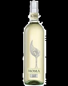 Umberto Cesari Moma Emilia Romagna Trebbiano Chardonnay di Rubicone 2020