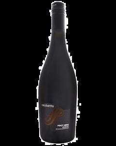 Sacchetto Trevenezie Pinot Nero 2020