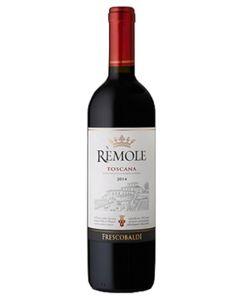 Frescobaldi Remole Rosso Toscana 2020