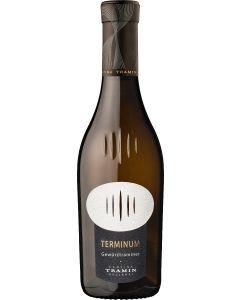 Tramin Terminum Alto Adige Late Harvest Gewurztraminer 2016