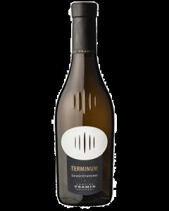 Tramin Terminum Alto Adige Late Harvest Gewurztraminer 2017