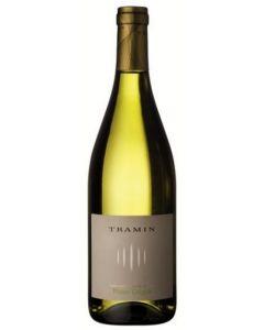 Tramin Pinot Grigio Alto Adige 2020