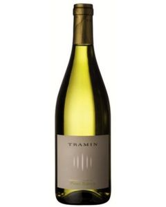 Tramin Pinot Bianco Alto Adige 2020