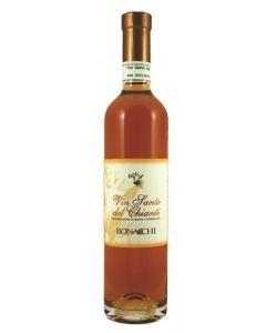 Bonacchi Vin Santo del Chianti 2008
