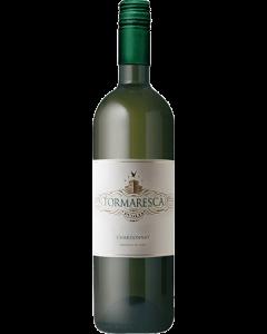 Tormaresca Chardonnay Puglia 2018