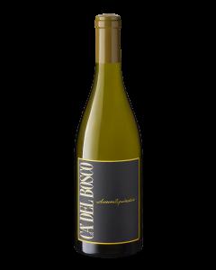 Ca'del Bosco Curtefranca Bianco Chardonnay 2015