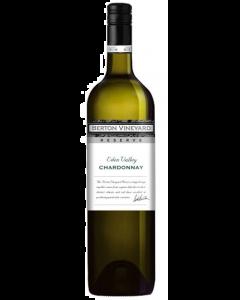 Berton Vineyard Reserve Eden Valley Chardonnay 2019