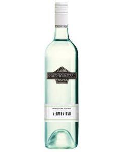 Berton Vineyard Winemakers Reserve Vermentino 2019