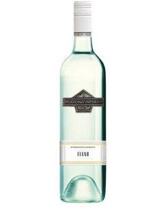 Berton Vineyard Winemakers Reserve Fiano 2020