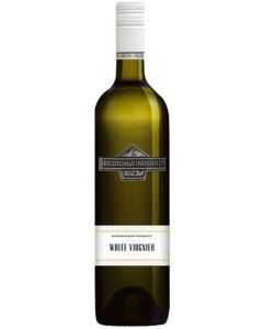 Berton Vineyard Winemakers Reserve Riverina Viognier 2020