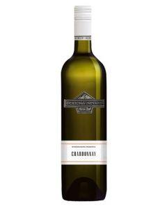 Berton Vineyard Winemakers Reserve Limestone Coast Chardonnay 2019