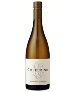 Larry Cherubino Cherubino Margaret River Chardonnay 2020