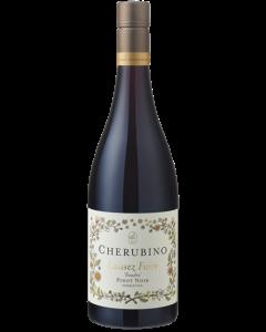Larry Cherubino Laissez Faire Pemberton Pinot Noir 2018