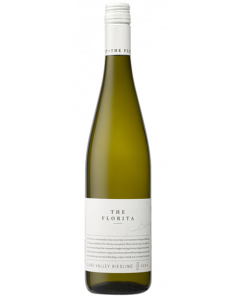 Jim Barry Wines Riesling The Florita Clare Valley Magnum 2017