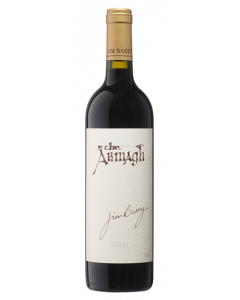 Jim Barry Wines The Armagh Shiraz 2013