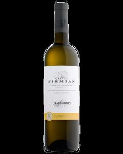 Mezzacorona Castel Firmian Chardonnay 2019